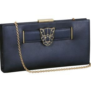CLUTCH-PANTHERE-DE-CARTIER
