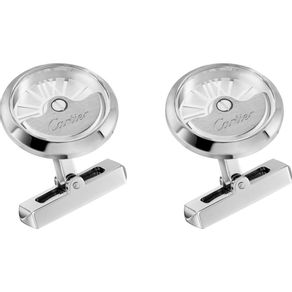 OSCILLATING-WEIGHT-CUFFLINKS