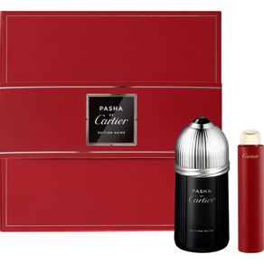KIT-CARTIER-PASHA-EDP-E-VAP-