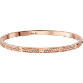 PULSEIRA--LOVE--MP-PAVE